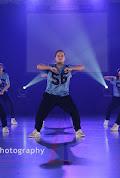Han Balk Voorster dansdag 2015 avond-4626.jpg