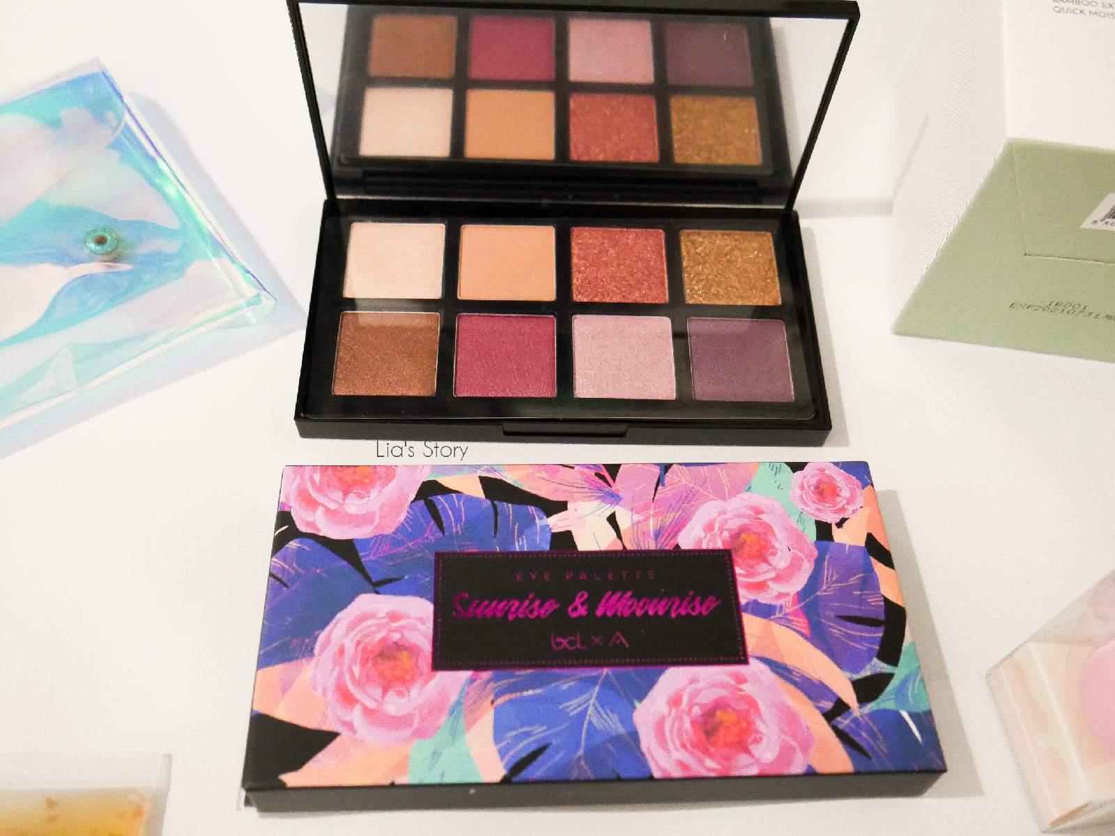 Review-Eye-palette-sunrise-moonrise-bcl-x-althea