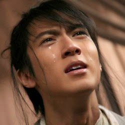 Хештег wu_chun на ChinTai AsiaMania Форум 264423.1