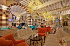 Фото 12 Orange County Resort