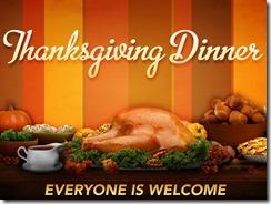 thanksgiving-dinner_t