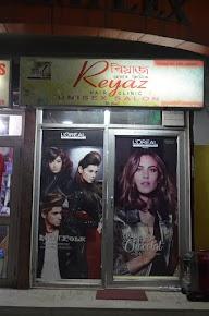 Reyaz Hair Clinic photo 2