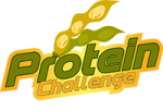Protein Challenge: Embracing Healthy Food Cultures in Nigeria ~Omonaijablog