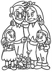 familia (88)