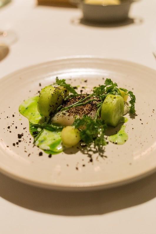 Restaurant Substans Aarhus - Mikkel Bækgaards Madblog-17.jpg