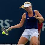 Coco Vandeweghe - Rogers Cup 2014 - DSC_4159.jpg