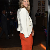 OIC - ENTSIMAGES.COM -  Vogue Williams at the  Samsung Bluehouse Series 2015 - closing party  in London Thursday 5 November 2015 Photo Mobis Photos/OIC 0203 174 1069