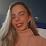 Carol Santos's profile photo