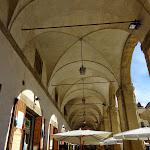 Arezzo 057.JPG
