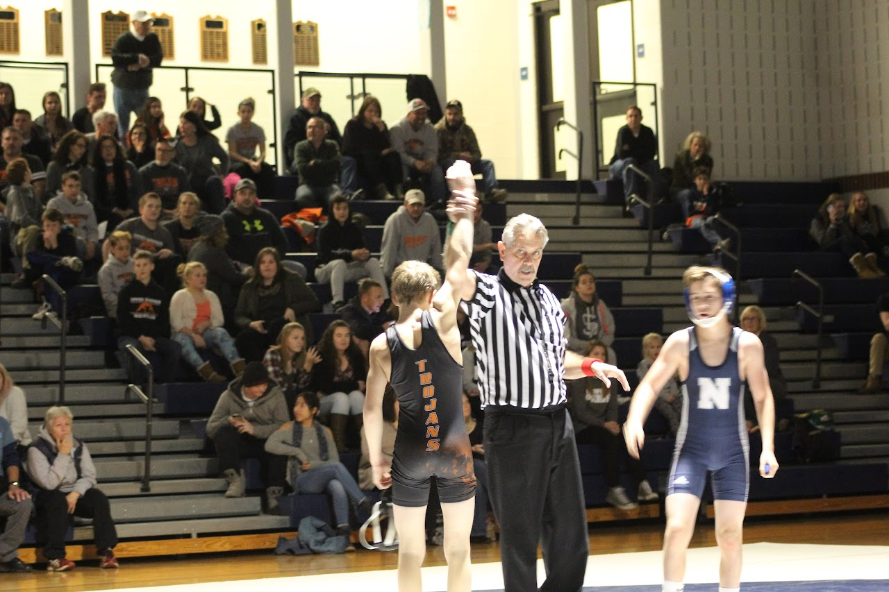 Wrestling - UDA at Newport - IMG_4761.JPG