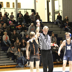 Wrestling - UDA at Newport - IMG_4761.JPG