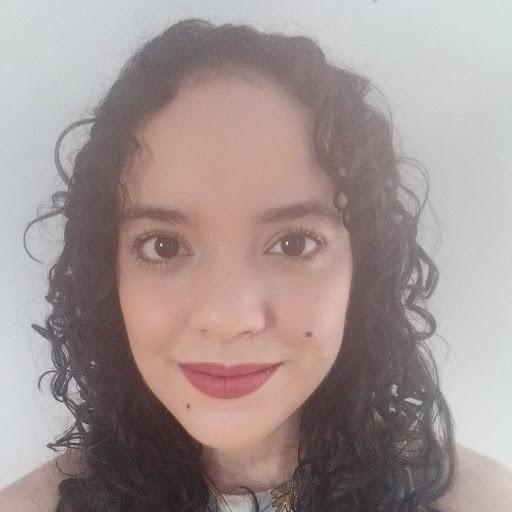 Liliane de Freitas picture