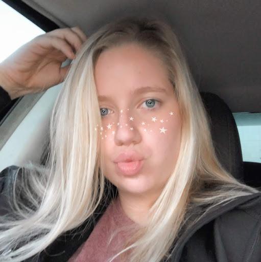Haley Heck Photo 5