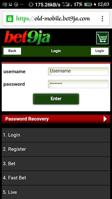 Kellypriceandcompany info ⁓ Top Twelve Bet9ja Mobile App Old