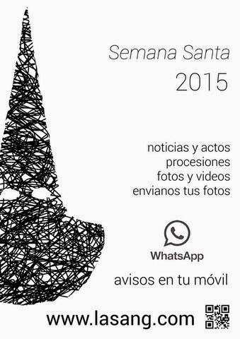 Cartel web 2015_r.jpg