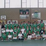 Clausura2000.jpg