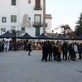 Actes 25-N Manlleu '16 - C. Navarro GFM