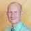 John Knauss's profile photo