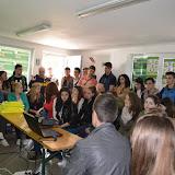 ScoalaAltfelProiectEducationalAprilie2014
