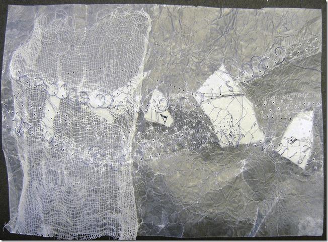 stitch wax2