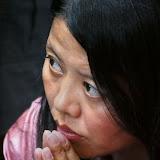 17th Annual Seattle TibetFest  - 59-ccP8260694B.jpg
