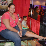 ARUBAS 3rd TATTOO CONVENTION 12 april 2015 part2 - Image_187.JPG