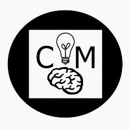 Cyberpsychology And Marketing LLC logo