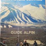 Guides-Manuels44.jpg