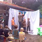 Zomerkamp Welpen 2008 - img902.jpg