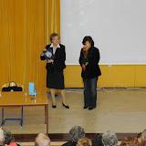 Predavanje, dr. Camlek - oktober 2011 - DSC_3897.JPG