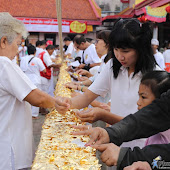 jui-tui-shrine-vegetarian-festival-2016050.JPG