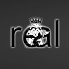 Real U Productions