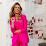 Katie Rebekah's profile photo
