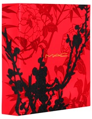 CHINESE NEW YEAR_EyesX9_SpecialDecoCarton_white_300dpi_2