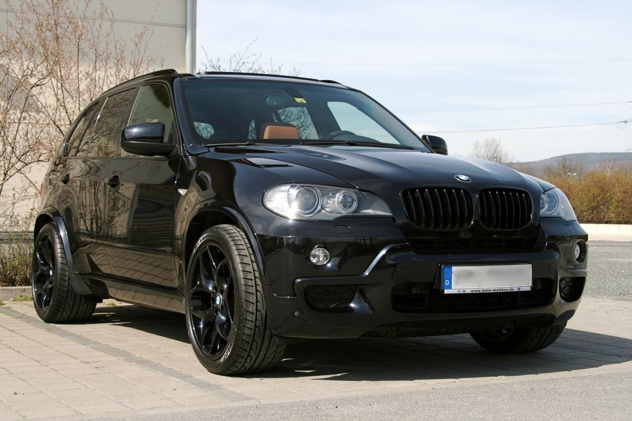 car top zine bmw  black offers top car reviews  pictures gallery desktop wallpapers