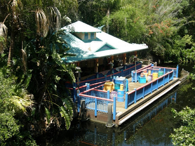 [Floride 2011 - Trip Report] WDW,DCL,USO,IOA,KSC,DC,BG,SW,ETC ... - Page 9 P5190081