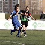 Getafe 3 - 0 Moratalaz   (108).JPG