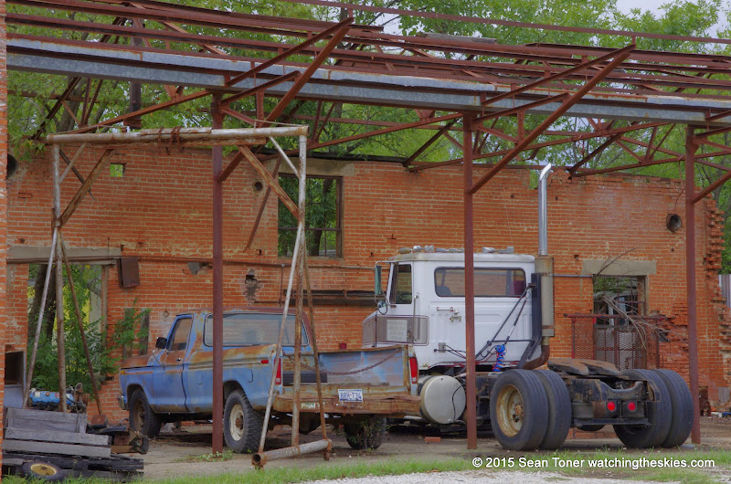 10-11-14 East Texas Small Towns - _IGP3858.JPG