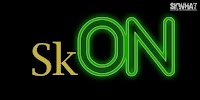 skon-logo.jpg