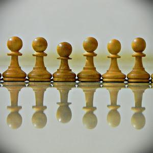 chess-23.JPG