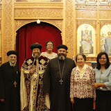 His Eminence Metropolitan Serapion - St. Mark - _MG_0692.JPG