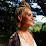 TarotLifeCoach Tonya Melendez's profile photo