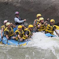 Summit Adventure 2015 - IMG_0721.JPG