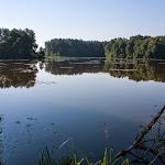 20140726_Fishing_Sergiyivka_035.jpg