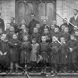 1912-ecole-freres.jpg