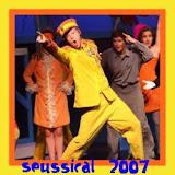Thumbnail - SYE_Seuss9.jpg