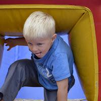 Kinderspelweek 2012_050