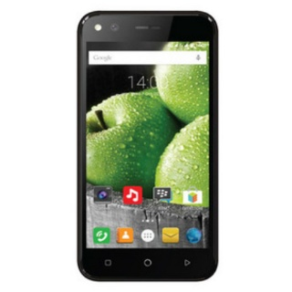Android 4G LTE Evercoss Elevate Y3+ Android Ponsel 2 GB RAM