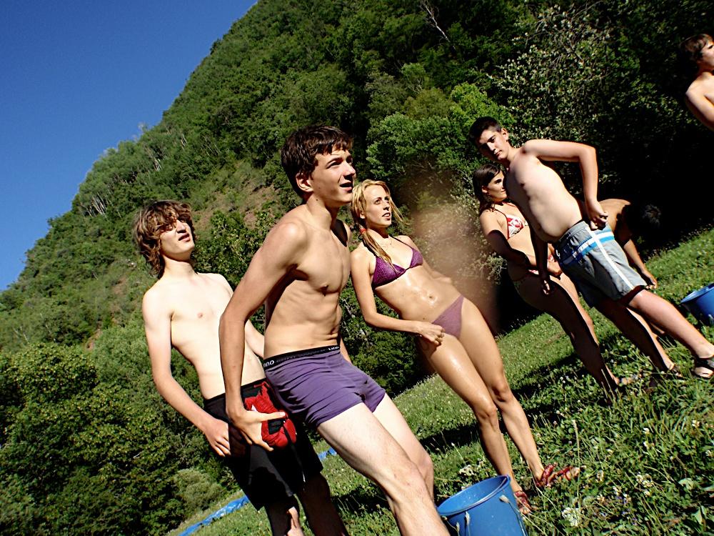 Campaments dEstiu 2010 a la Mola dAmunt - campamentsestiu232.jpg