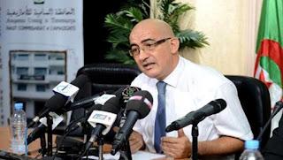 L'élargissement de l'usage de tamazight «un choix politique fort de l'Etat»